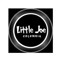 Ambientadores Little Joe